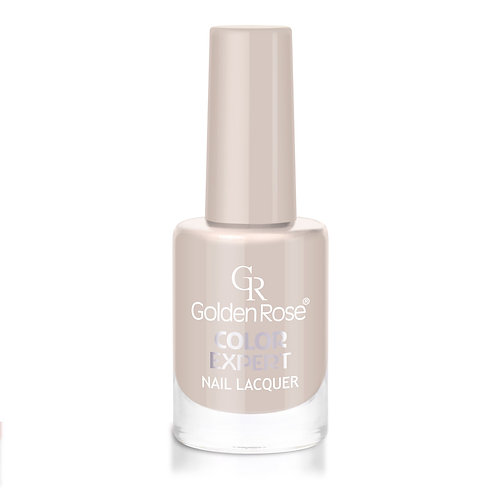 Color Expert Nail Lacquer Nº 101