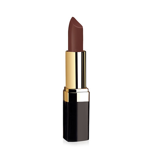 Golden Rose Lipstick Nº159