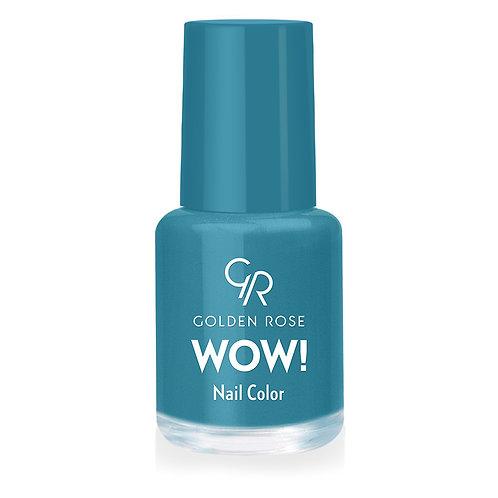 WOW Nail Color Nº 74