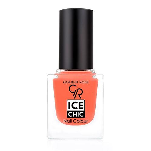 Ice Chic Nail Colour Nº303