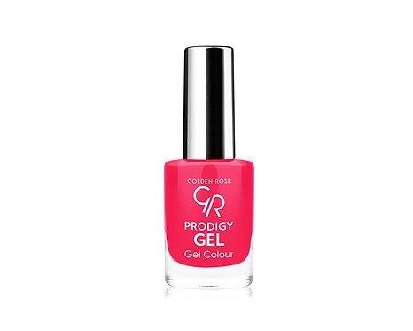 Prodigy Gel Colour Nº 15