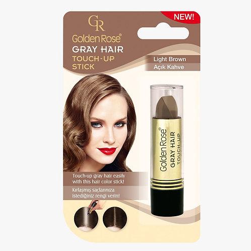 Grey Hair Touch-Up Stick Nº 06 Light brown