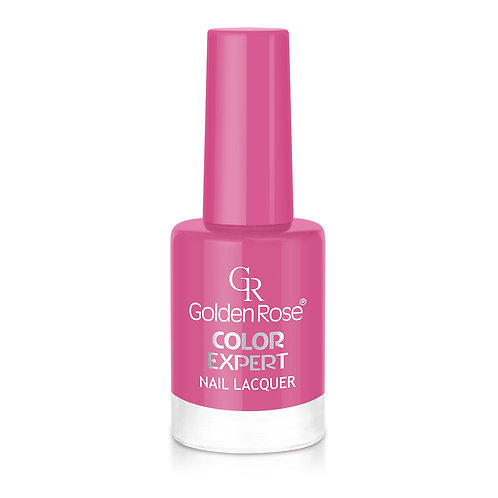 Color Expert Nail Lacquer Nº 19