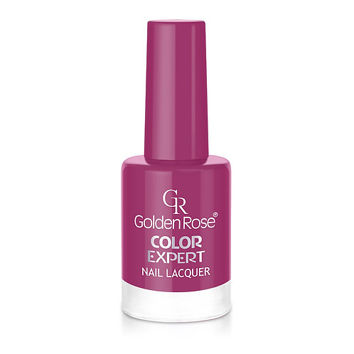 Color Expert Nail Lacquer Nº 18