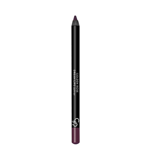 Dream Lips Lipliner Nº 520
