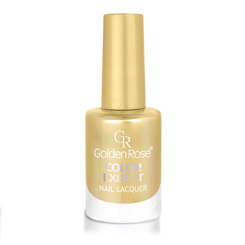 Color Expert Nail Lacquer Nº 61