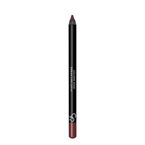 Dream Lips Lipliner Nº 519