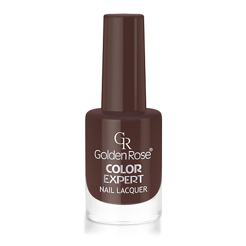 Color Expert Nail Lacquer Nº 75