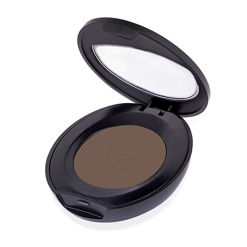 Eyebrow Powder Nº 03