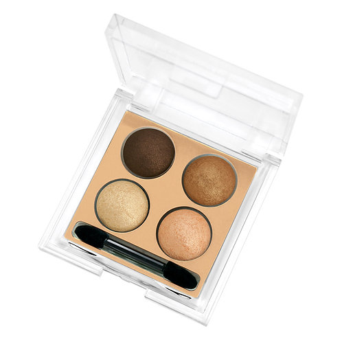 Wet & Dry Eyeshadow Nº 04