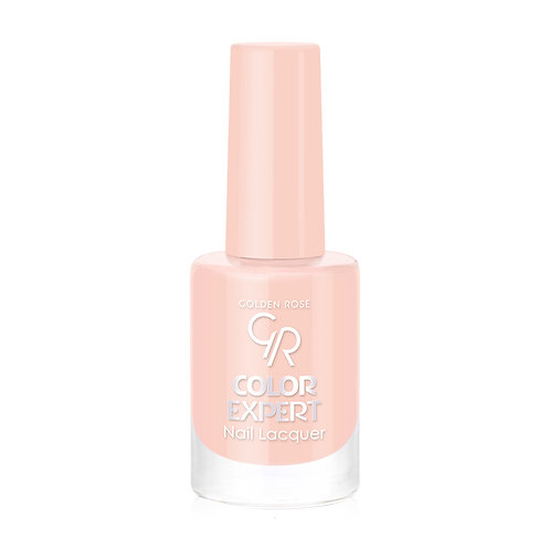 Color Expert Nail Lacquer Nº 125