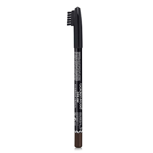 Dream Eyebrow Pencil Nº 304