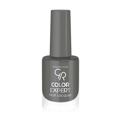 Color Expert Nail Lacquer Nº 120