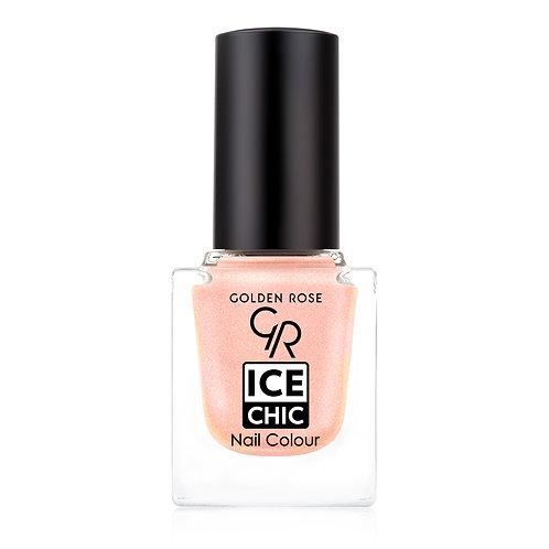 Ice Chic Nail Colour Nº121