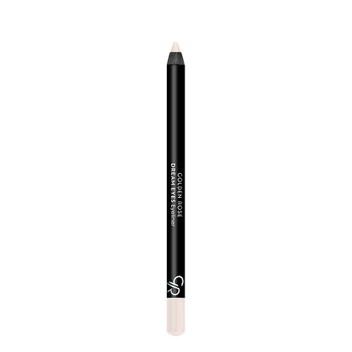 Dream Eyes Eyeliner Nº 426