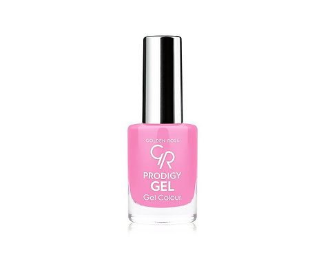 Prodigy Gel Colour Nº 12