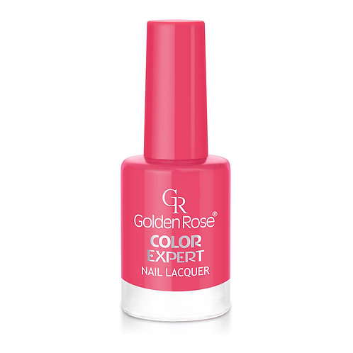 Color Expert Nail Lacquer Nº 15