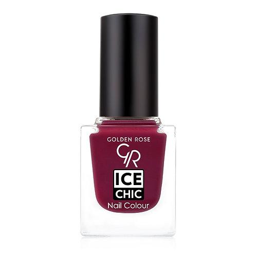 Ice Chic Nail Colour Nº41