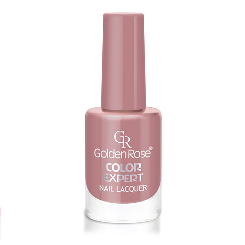 Color Expert Nail Lacquer Nº 102