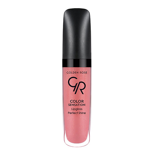 Color Sensation Lipgloss Nº 116