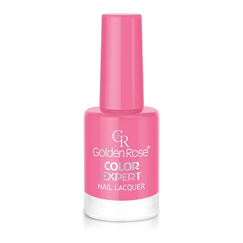 Color Expert Nail Lacquer Nº 57