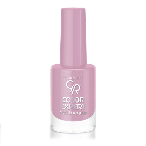 Color Expert Nail Lacquer Nº 107