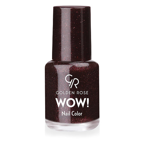 WOW Nail Color Nº 65