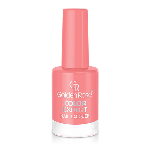 Color Expert Nail Lacquer Nº 22