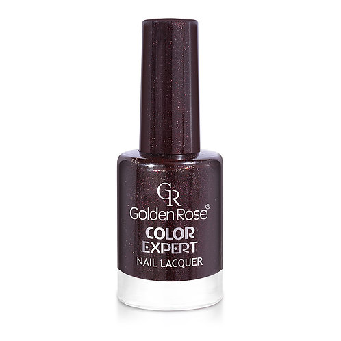 Color Expert Nail Lacquer Nº 32