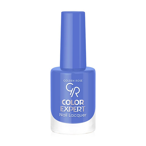Color Expert Nail Lacquer Nº 128