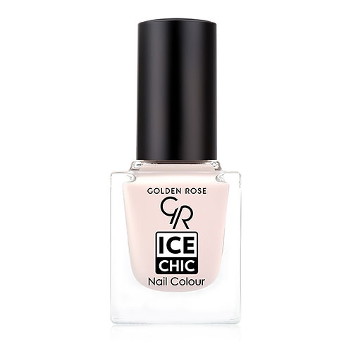 Ice Chic Nail Colour Nº 05