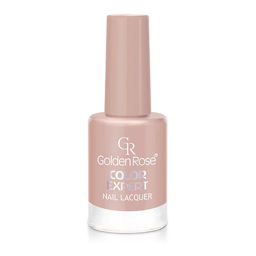 Color Expert Nail Lacquer Nº 07