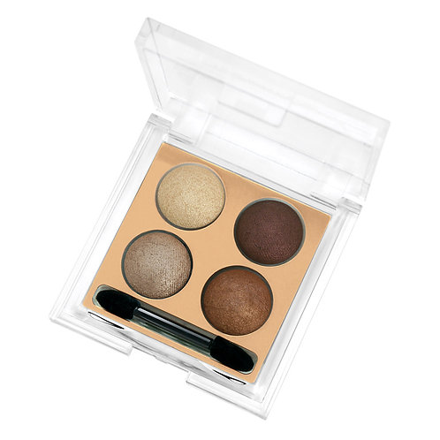 Wet & Dry Eyeshadow Nº 03