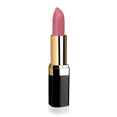 Golden Rose Lipstick Nº114