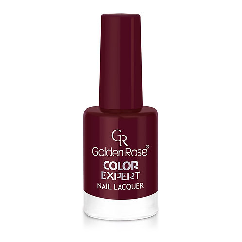Color Expert Nail Lacquer Nº 34