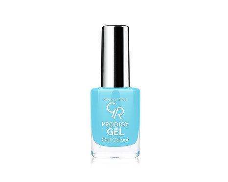 Prodigy Gel Colour Nº 08