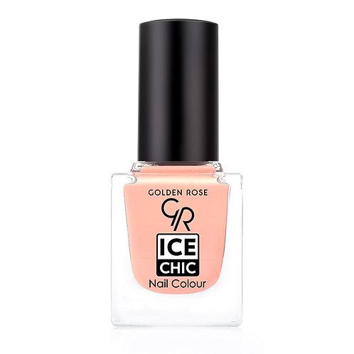 Ice Chic Nail Colour Nº86