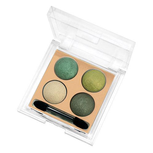 Wet & Dry Eyeshadow Nº 05