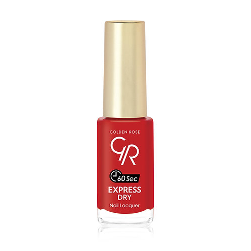 Express Dry Nail Lacquer Nº 51