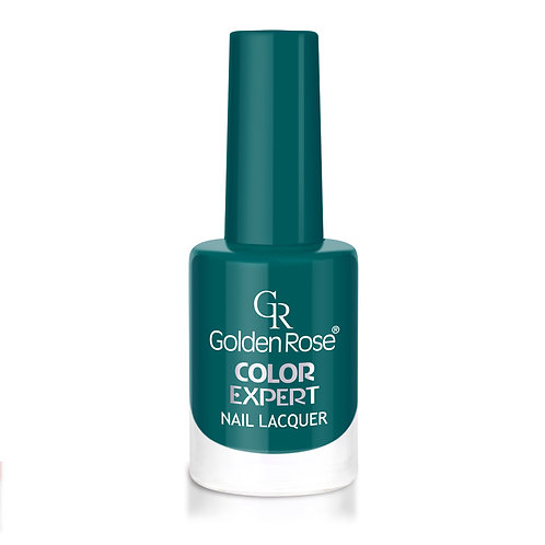 Color Expert Nail Lacquer Nº 68