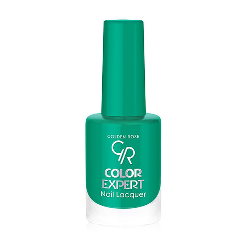 Color Expert Nail Lacquer Nº 117