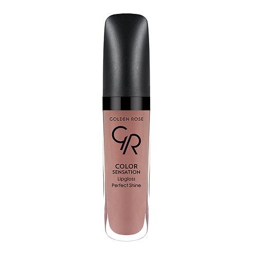 Color Sensation Lipgloss Nº 108