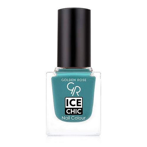 Ice Chic Nail Colour Nº73