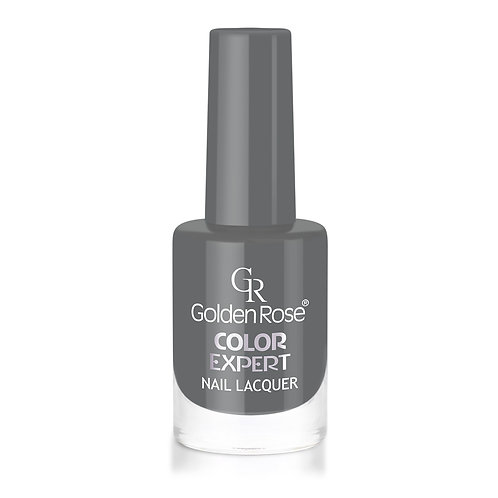 Color Expert Nail Lacquer Nº 89