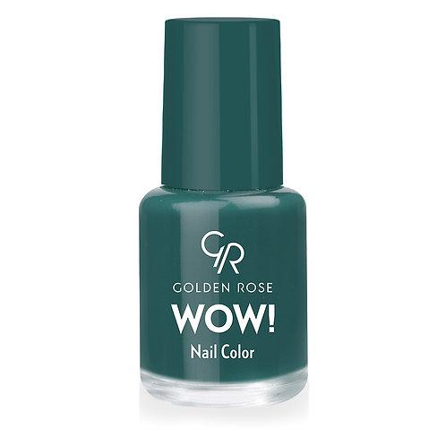 WOW Nail Color Nº 71