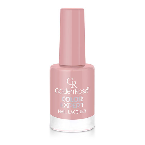 Color Expert Nail Lacquer Nº 09
