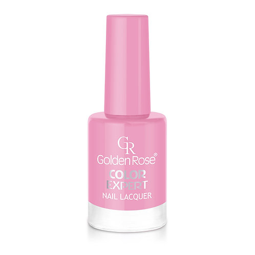 Color Expert Nail Lacquer Nº 53