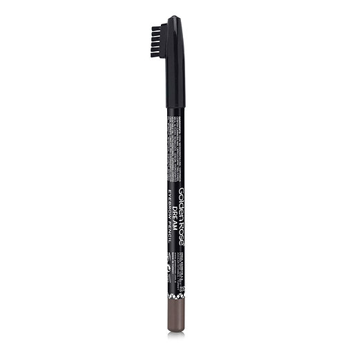 Dream Eyebrow Pencil Nº 302