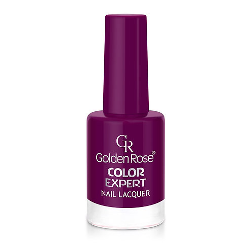 Color Expert Nail Lacquer Nº 28