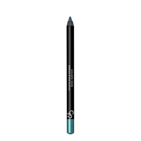 Dream Eyes Eyeliner Nº 411